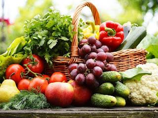 Produse Alimentare Bio