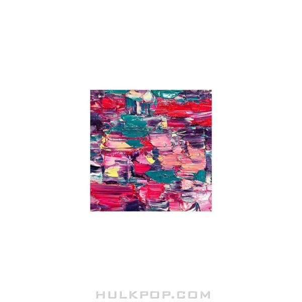 SouLime – Puzzle – Single