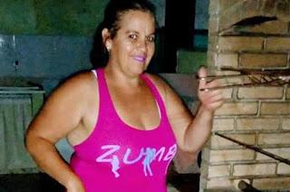 http://vnoticia.com.br/noticia/2909-morre-luciana-henrique-vitima-de-grave-acidente-entre-santa-clara-e-gargau