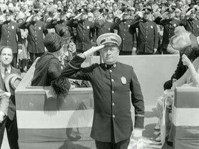 Película muda dirigida y protagonizada por Charles Chaplin