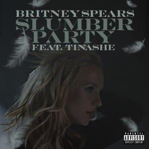 Baixar Musica Slumber Party – Britney Spears Feat. Tinashe MP3 Gratis