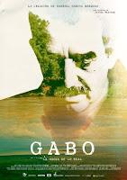 Gabo La Magia de lo Real Pelicula Completa DVD HD [MEGA] [LATINO]