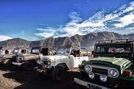 http://www.bromomalang.com/2015/04/sewa-jeep-bromo-hemat-dan-murah.html