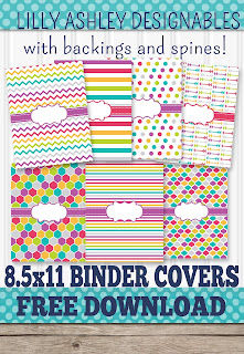 https://www.thelatestfind.com/2019/09/free-binder-cover-set.html