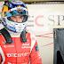 Falla mecánica impide a Rojas y equipo culminar Le Mans