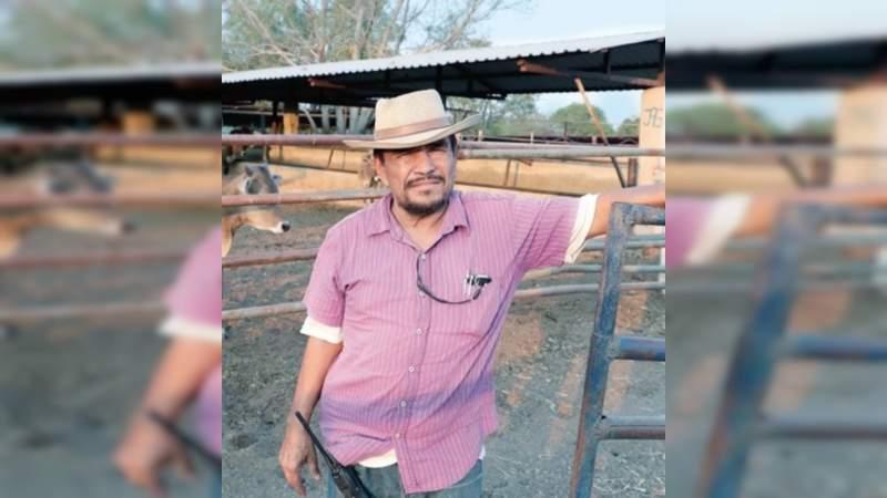 """En Buena Vista, Michoacán El CJNG levanto a """"El Kiro"""" líder criminal a las ordenes de El Abuelo Farías hay enfrentamientos y bloqueos para su rescate"""