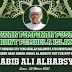 DPP FPI Turut Berduka Cita Atas Berpulangnya Habib Ali AlHabsyi