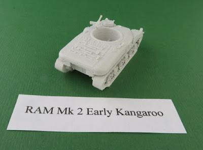 Ram Tank picture 4