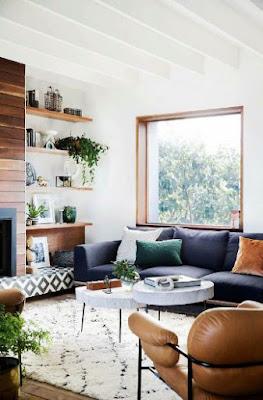 salon moderne maroc