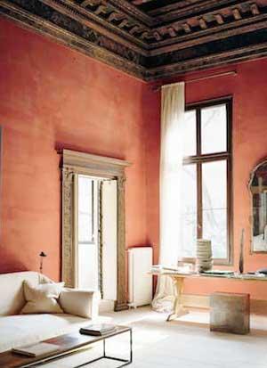 en-guzel-yatak odasi-renkleri