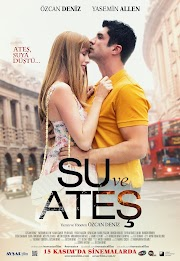 MY Review : Su ve Ates ; Water & Fire