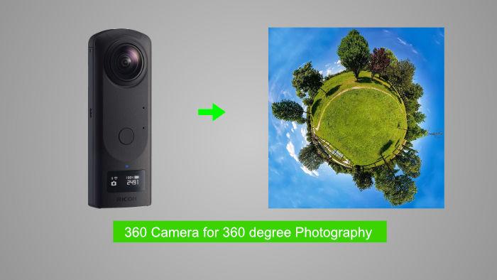 DIY Photography Ideas - हिंदी