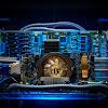 Ini Dia 6 Perangkat Lunak Bitcoin Terbaik