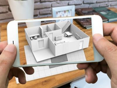 maquetes-eletronicas-realidade-aumentada