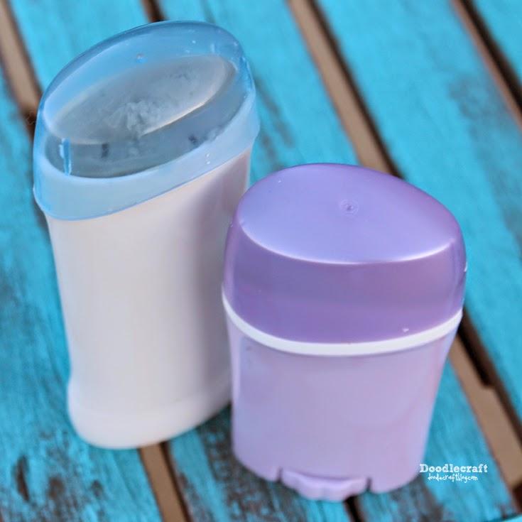 http://www.doodlecraftblog.com/2014/02/homemade-deodorant.html