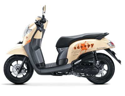 All-New-Honda-Scoopy-2017-Playfull-Cream