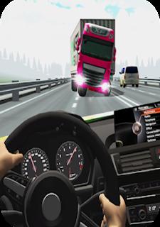 لعبة السباقات وقيادة السيارات Racing Limits مهكره للاندرويد, العاب مهكرة, العاب اندرويد, العاب سباقات, Racing Limits,لعبة السباقات وقيادة السيارات