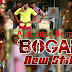 Bogan Movie Critics Review : Hit or Flop Audience Response