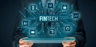 Temuan OJK Ada 123 Fintech Lending Ilegal, 30 Gadai Swasta Dan 49 Entitas Penawaran Investasi Tanpa Izin