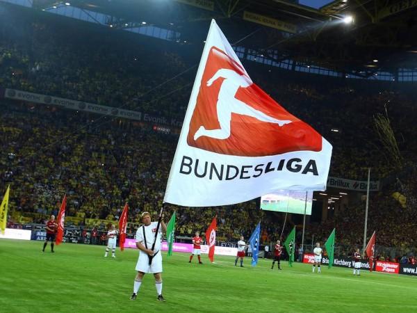 كولن يمهد لعودة الدوري الألماني