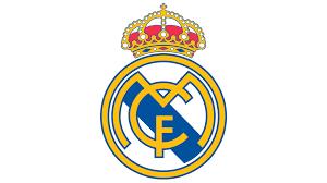 Comunicado Oficial: El club le pide al madridismo no acudir a Cibeles si se gana La Liga este jueves