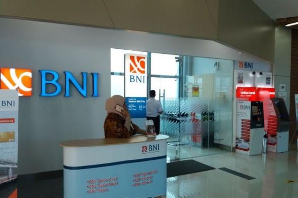 BNI Makassar Diduga Gelapkan Dana Nasabah Rp45 Miliar, Lira Sulsel: Usut Tuntas dan Kembalikan