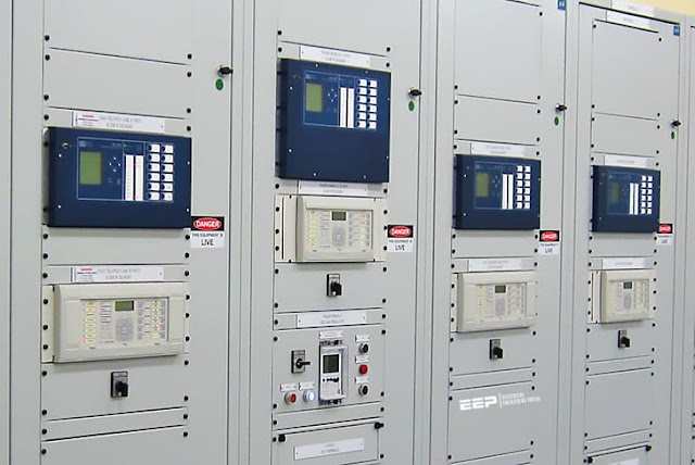 Guide for Protective Relay  Applications to Power Transformers: Fuse Protection