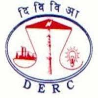DERC Staff Consultant Recruitment 2019