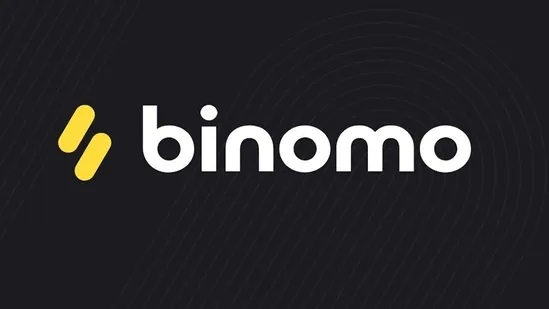 Binomo platform review for PC and mobile apps