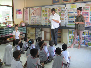 tefl-phuket-teach-english