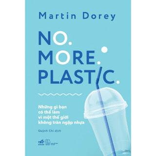 No. More. Plastic ebook PDF-EPUB-AWZ3-PRC-MOBI
