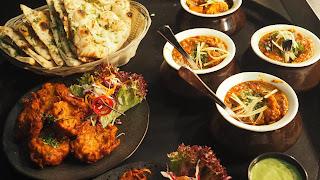 Ramadhan E-Bazaar, Food Delivery & Takeaway Services in Selangor