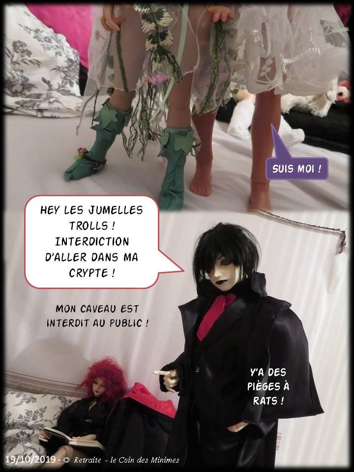 Coin des minimes - halloween edition/dans la savane... - Page 8 Diapositive15