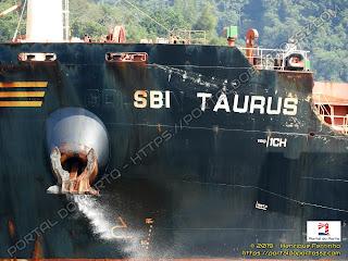 SBI Taurus