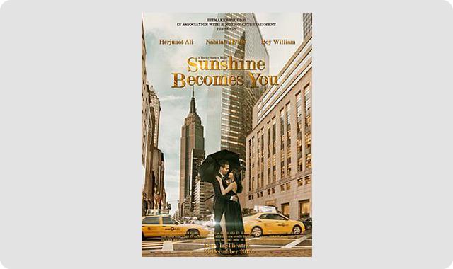 https://www.tujuweb.xyz/2019/04/download-film-sunshine-becomes-you-full-movie.html