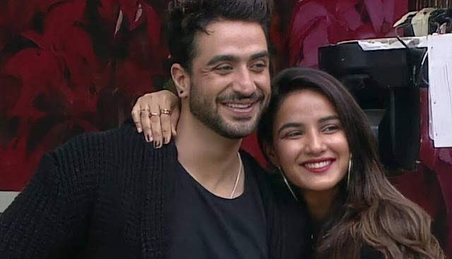 Jasmin Bhasin REACTS To Aly Goni And Her NOT RESPECTING Each Other Enough