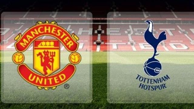 مباراة مانشستر يونايتد و توتنهام اليوم بتاريخ 04-12-2019 الدوري الانجليزي