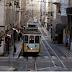Λισαβώνα: Πώς ο δήμος θα διαθέσει 20.000 «διαμερίσματα Airbnb» στους κατοίκους