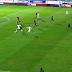 """ΠΑΣ Γιάννινα-Άρης 0-0: Κόλλησαν στη… """"λίμνη"""" των Ιωαννίνων"""