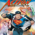 Action Comics – The New World | Comics