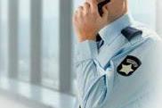 Lowongan Kerja Pekanbaru : Security Juli 2017