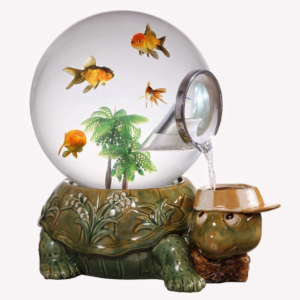 an aquarium plural aquariums or aquaria is a vivarium consisting of at