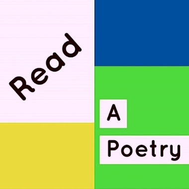 Read A Poetry