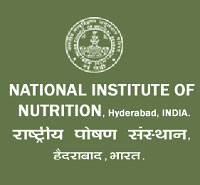 NIN Recruitment 2017, www.ninindia.org