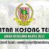 Jawatan Kosong Kerajaan di Jabatan Sukarelawan Malaysia (RELA) - 15 Julai 2020 [30 Kekosongan]