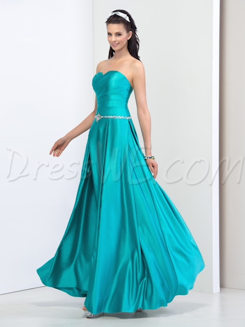 cheap prom dresses from Dresswe