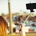 Kenapa awak tak upload gambar selfie di media sosial seperti orang lain?