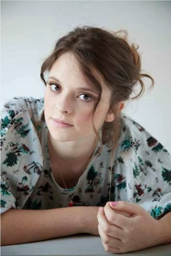 lyrics translation L'Amore esiste Francesca Michielin testo