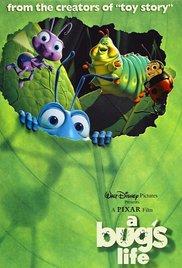 A Bugs Life - Watch A Bug's Life Online Free 1998 Putlocker