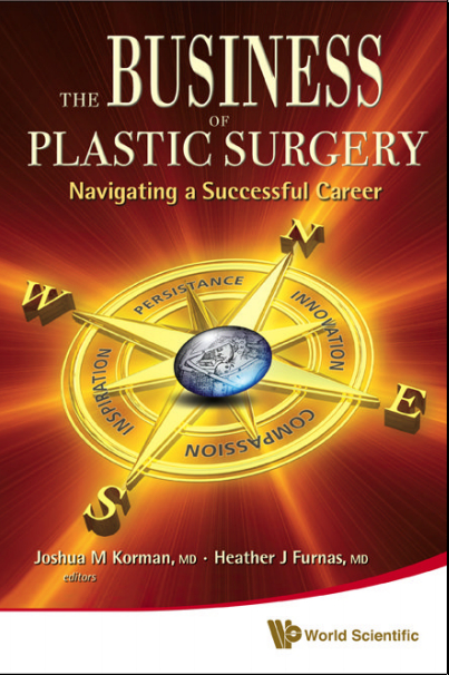THE BUSINESS OF PLASTIC SURGERY 2010